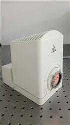 XL-100氙燈光源小功率氙燈光源