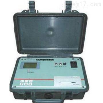 XK-Y6氧化锌避雷器测试仪
