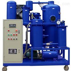 ZYD系列变压器油滤油机