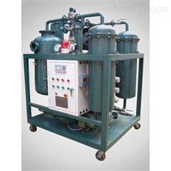 DZJ-100高压真空滤油机价格