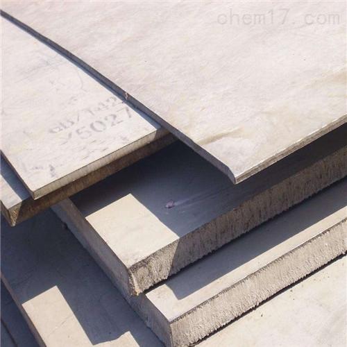 现货供应420J1不锈铁板