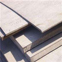 316L不锈钢白钢板