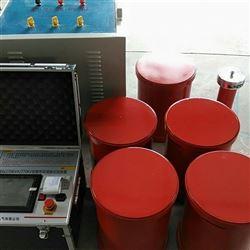 GIS电缆交流耐压试验装置供应商|批发价