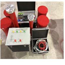 KD-3000 变频谐振试验变压器