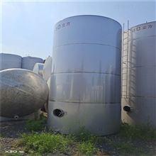 本公司常年供应二手储罐耐腐蚀 耐酸碱