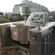 哪里回收电加热夹层锅