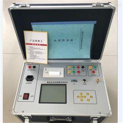 变频互感器特性综合测试仪厂家推荐