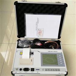 变频互感器特性综合测试仪价格
