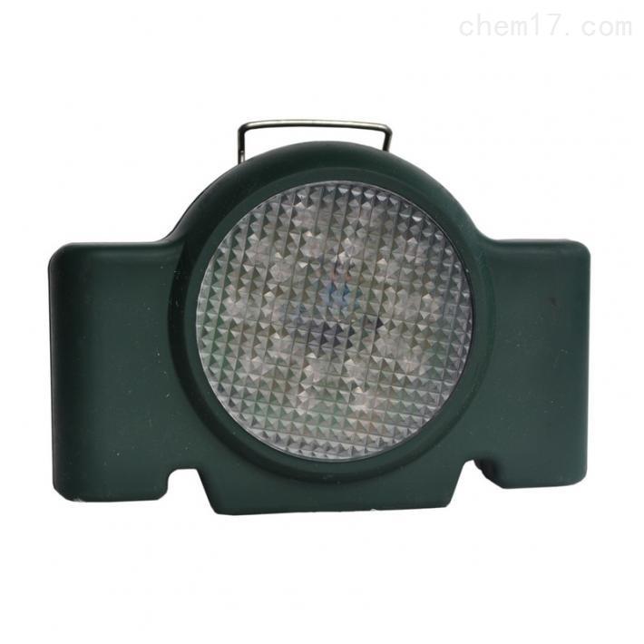 FL4810 远程方位灯—FL4810