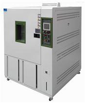 濕熱老化測試機,濕熱老化測試箱