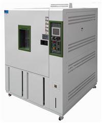 ZT-CTH-150L-S湿热老化测试机