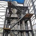 二手钛合金MVR蒸发器回收价格