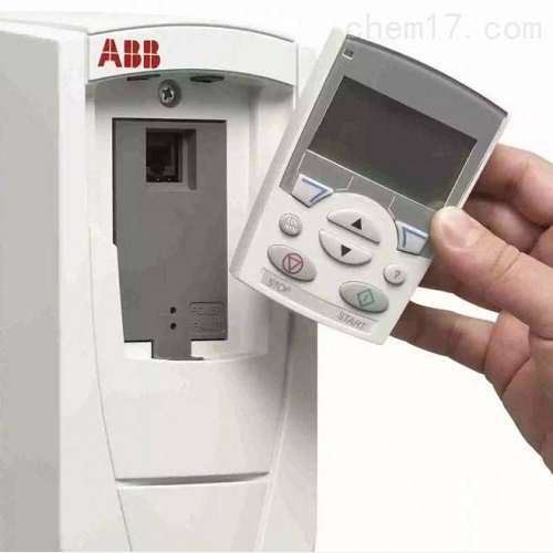 现货销售瑞士ABB变频器