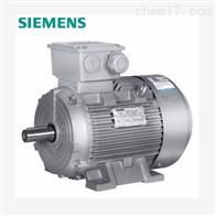 1TL0001西門子Siemens電機