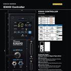 代理日本NSK中西电主轴E3000控制器现货