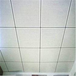 600*600室内防火隔音板