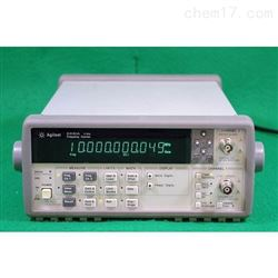 安捷伦53181A频率计