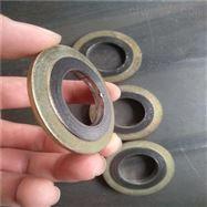 山东304阀门密封金属石墨缠绕垫片生产销售