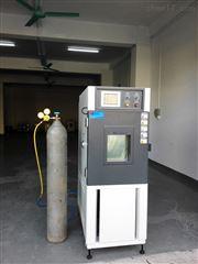 二氧化硫老化实验机,二氧化硫老化实验箱