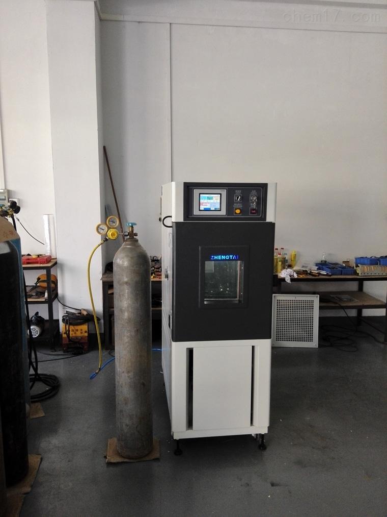 二氧化硫老化装置,二氧化硫老化试验装置