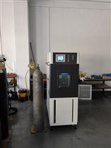 二氧化硫老化裝置,二氧化硫老化試驗裝置