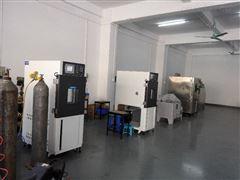 ZT-CTH-225T混凝土co2碳化设备