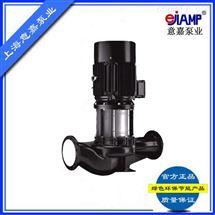 TD65-41G/2TD管道循环泵,离心泵