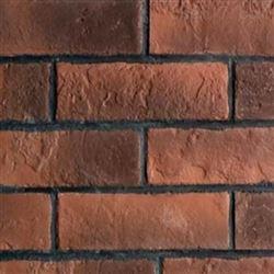 生态软瓷砖柔性石材