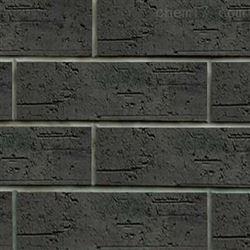 220*60柔性瓷砖是什么