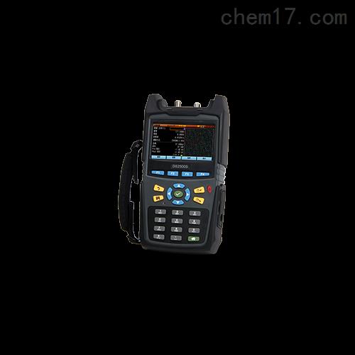 德力CM 数字业务开通分析仪