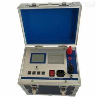 ZD9302-200A回路电阻测试仪价格