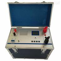 ZD9302-600A回路电阻测试仪价格