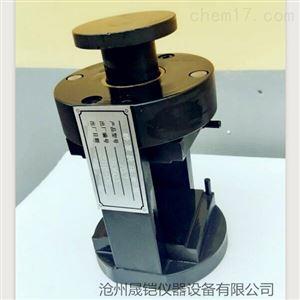 砂浆抗压夹具试验仪