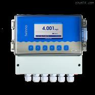 SC6000-叶绿素在线叶绿素分析仪