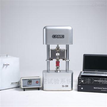 M-100/M-1000/M-5000高頻疲勞試驗機