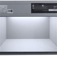 T-6声控标准光源箱