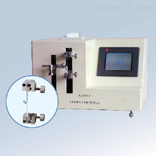 医用材料热封连接强度测试仪