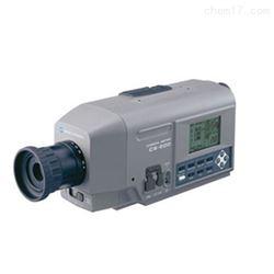KONICA MINOLTACS-200色彩分析仪亮度计