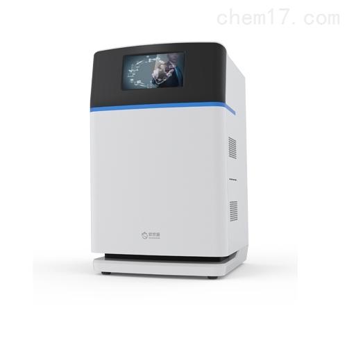 北京厂家直供PCS-i520系列柱后衍生仪