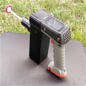 厂家现货直发气体检测仪(增强版)