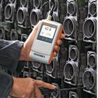 IsoScope FMP10/FMP30fischer涡流测厚仪代理商