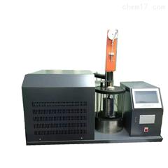 SH128C-1全国包邮SH128C自动航煤冰点测定仪