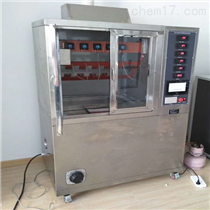 BLD-6000V橡胶漏电起痕试验机