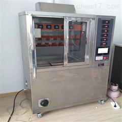 BLD-6000v高压漏电起痕装置