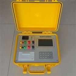 热卖手持式特种变压器变比测试仪厂家