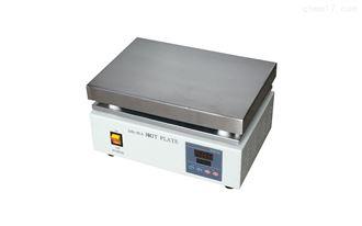 DB-VA控温不锈钢电热板