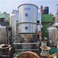 KF- 1000常年出售二手制药设备有制药剂机械