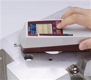 三丰SJ-210小型表面粗糙度测量仪基础款