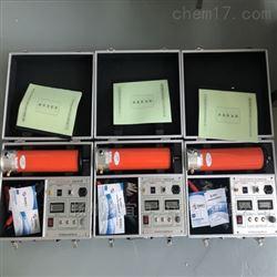 高频直流高压发生器江苏生产