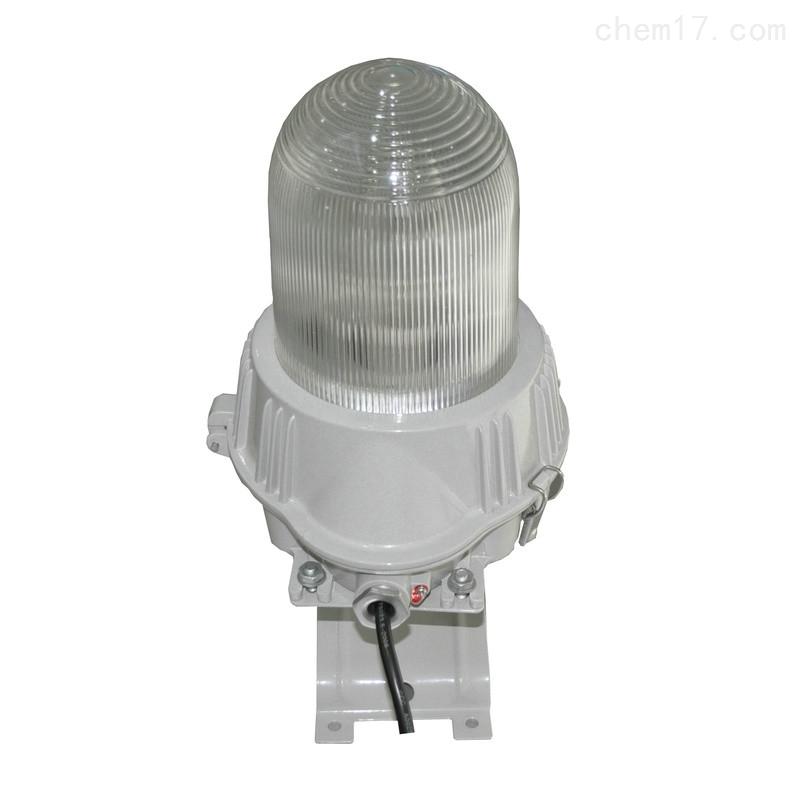 防眩泛光灯 150W防眩车间照明灯NFC9180